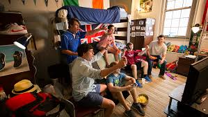 College Dorm Room Rules - our residences campus life