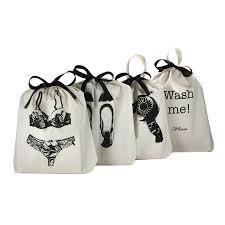best retirement gift ideas for women good retirement gifts for