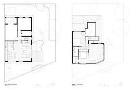 Treehouse Floor Plan Palm Tree House Cea
