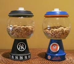 great gift for hrm now where can i get one for phillies or