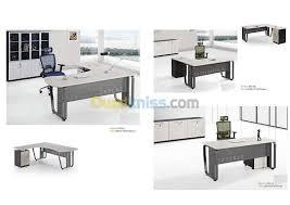 mobilier de bureau algerie mobilier de bureau alger cheraga algérie أول سوق إلكتروني للبيع