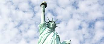 Hop On Hop Off Map New York by Big Bus New York Statue Cruises