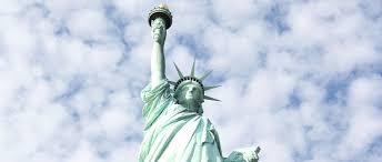 Pedestal Tickets Statue Of Liberty 9 11 Memorial Museum Statue Cruises