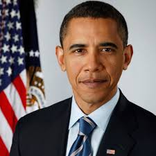Obama No American Flag Barack Obama U S President Lawyer U S Senator Biography