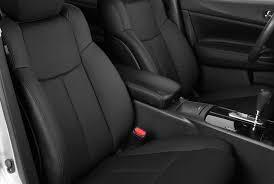 Upholstery Car Seat Katzkin Toyota Tacoma 2016 Custom Design Leather Upholstery
