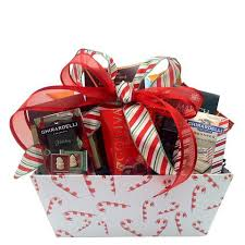 canada gift baskets christmas gift basket canada natiji me