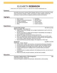 Retired Police Officer Resume Are You A Police Officer Looking For A New Job One Of The Best
