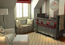 chambre bebe luxe index of wp content uploads 2014 05