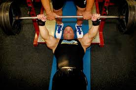 Heaviest Ever Bench Press Most Weight Ever Bench Pressed Best Benches
