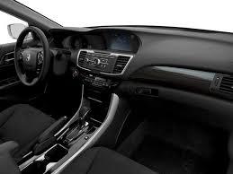 honda accord deals nj 2017 honda accord hybrid sedan edison nj area honda dealer near