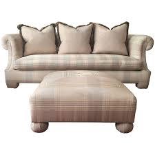 Vintage Sofa Bed Viyet Designer Furniture Seating Donghia Vintage Sofa And