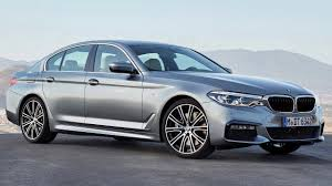 car bmw 2017 2017 bmw 5 series australian pricing and specification