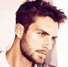 after forty hairstyles 40 mens short hairstyles 2015 2016 mens hairstyles 2018