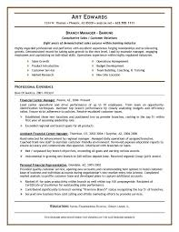 resume sle 2014 28 images curriculum vitae writing resume