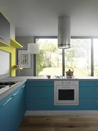 cuisine sol parquet quel revêtement de sol choisir pour une cuisine moderne le