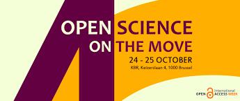 open data openaire blog