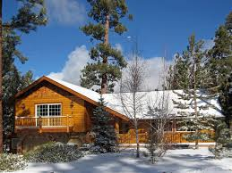 Vacation Home Design Trends Bear Lake Cottages Images Home Design Contemporary In Bear Lake