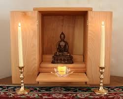 small meditation spaces u2013 meditation spaces