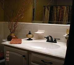 cultured marble vanity tops bathroom lovely marble bathroom countertops and bathroom marble bathroom