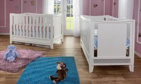 Pali Changing Table Dresser Pali Crib Instructions Baby Crib Design Inspiration