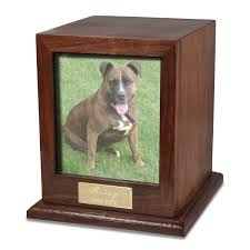 pet urns for dogs photo wood pet urn memorial gallery pets