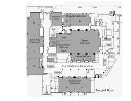 Flooring Plans by Lisa16 Hotel Floor Plans Usenix