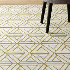 Gold Area Rugs Langley Ginsberg Light Gray Gold Area Rug Reviews Wayfair