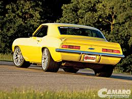ricer muscle car print page american muscle cars age better than exotics