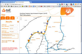Illinois Toll Plaza Map by 100 Benoni South Africa Map South Africa Map Stock Photos