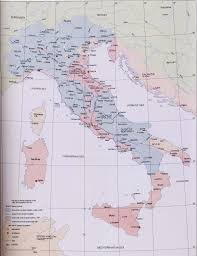 Ischia Italy Map by Index Of Mapplace Eu Eu19 Italy Maps