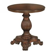 Round Foyer Table by Fresh Elegant Pottery Barn Round Foyer Table 10762