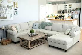 home design jobs mn home goods furniture chairs pioneerproduceofnorthpole com