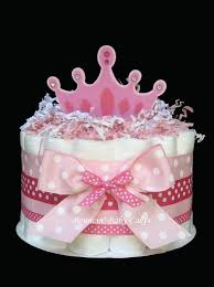 Diaper Cake Centerpieces by Best 25 Princess Diaper Cakes Ideas On Pinterest Diaper Castle