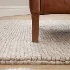 loop rugs buy lewis restoration loop rug l300 x w200cm at