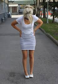 tight skirts great combo tight skirts