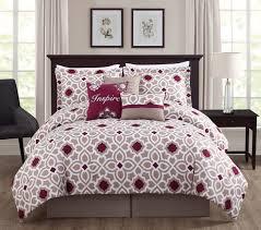 bedroom flax thread undyed linen fabric king linen