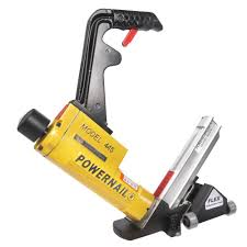 freeman pneumatic 4 in 1 mini flooring nailer and stapler pfbc940