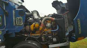 kenworth for sale by owner 2006 kenworth t600 schuykl havn pa for sale by owner truck and
