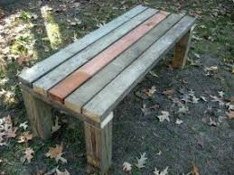 Antique Benches For Sale Antique Garden Benches Foter