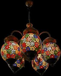 amazing diwali decoration ideas with lanterns and lamps