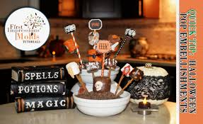 halloween cemetery cakes halloween embellishments for marshmallow pops u0026 cake decorating