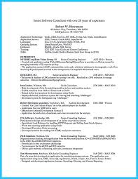 Management Consulting Resume Examples by 594 Best Resume Samples Images On Pinterest Resume Templates