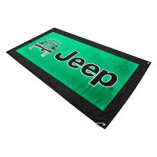 turquoise jeep seat armour towel2g towel 2 go green seat cover with jeep