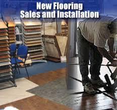 Dallas Carpet Repair Protech Services Inc Dallas Fort Worth Water Damage And Carpet