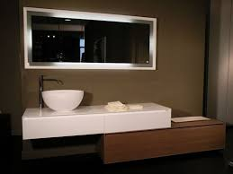 arredo bagno outlet best arredo bagno outlet contemporary home design ideas 2017