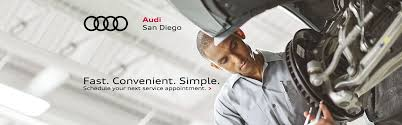 lexus san diego lease deals audi san diego new u0026 used audi car dealer audi san diego county