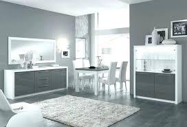 meuble blanc de cuisine cuisine buffet meuble blanc laque leroy merlin