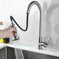home depot delta kitchen faucets homedepot promo code home depot vanity faucets delta four