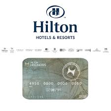 hotel gift card wedding gift list range the gift list