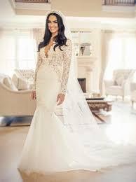 princess style wedding dresses princess kate inspired wedding dresses preowned wedding dresses